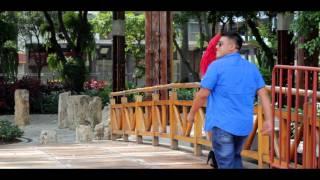 Es por ti Orquesta Amores del Ritmo Video Official HD