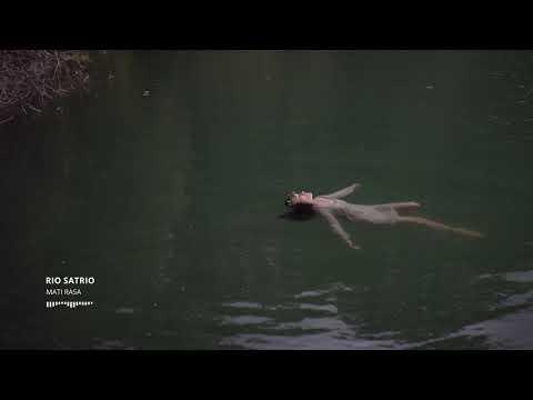 Rio Satrio - Mati Rasa