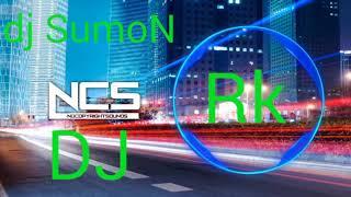 Main woh chaand jiska Remix DJ SUMON DJ RK || Download Link On Description...