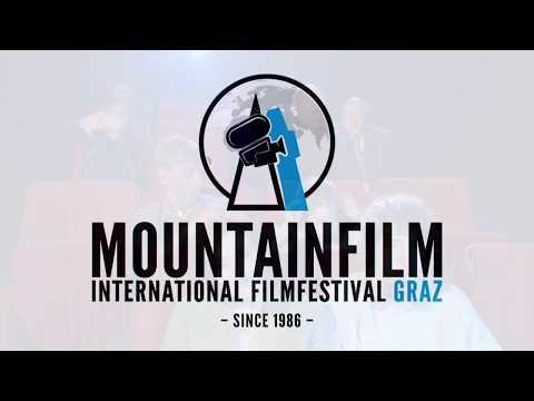 Mountainfilm Graz 2017
