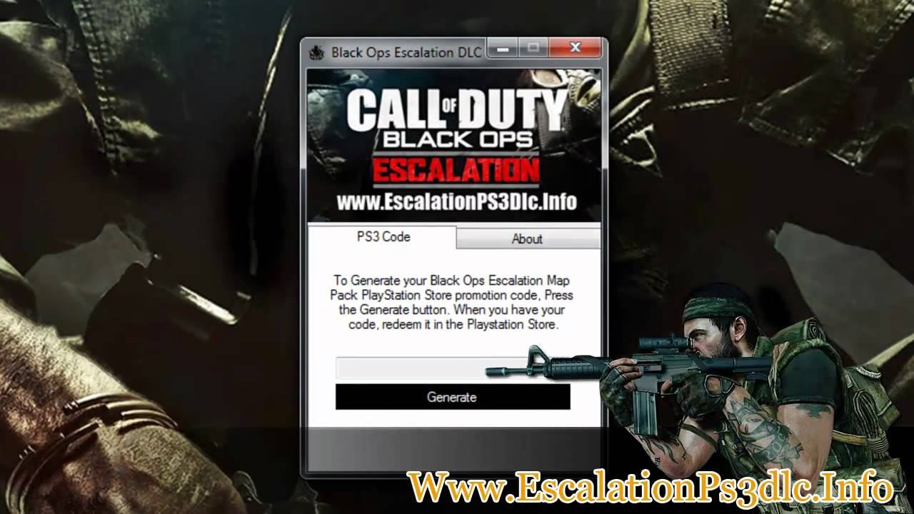 Call of duty black ops free download android
