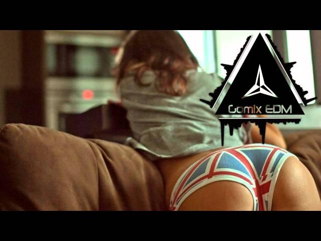 Steve Aoki, Diplo & Deorro ft Steve Bays - Freak (Mike Sylix Bootleg)