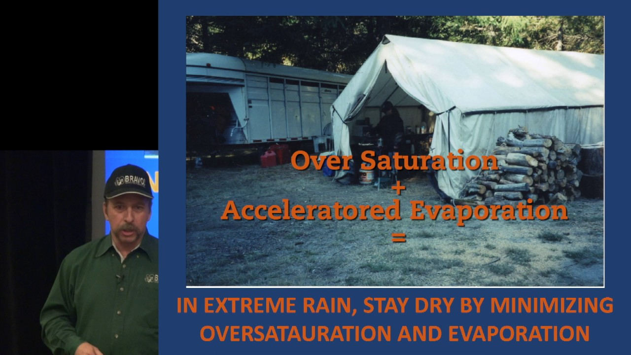 Extreme Weather Wall Tenting Excerpts Bravo Tents  sc 1 st  YouTube & Extreme Weather Wall Tenting Excerpts Bravo Tents - YouTube