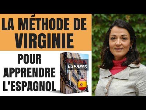 🇪🇸les-bases-de-l'espagnol-en-30-jours..?-virginie-témoigne-👩🏻
