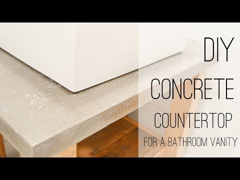 diy-concrete-countertop-for-a-bath-vanity