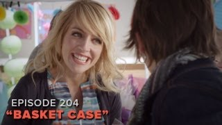 """Basket Case"" - Pretty Darn Funny Season 2 - Ep. 4"