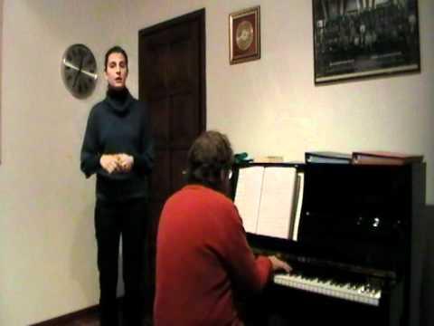 The International Rag - Vanessa Tagliabue Yorke & Peter Lundberg - The november sessions