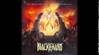Blackshard - Years of Downfall