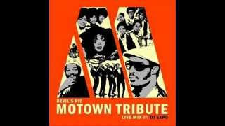 DJ EXPO Motown Tribute Mix_part 2.wmv