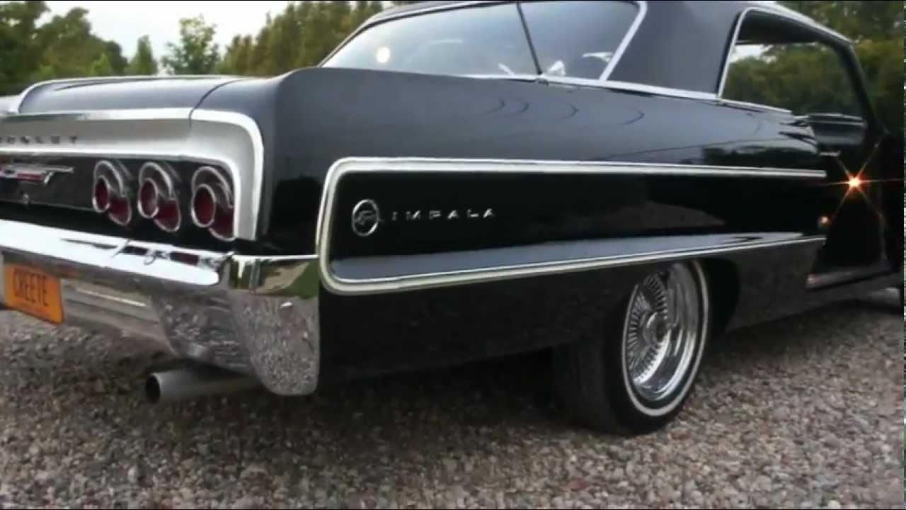 htm ls near macon w for sedan retail impala chevrolet only sale new