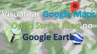 Google Maps Oppure Openstreet Map — ZwiftItaly