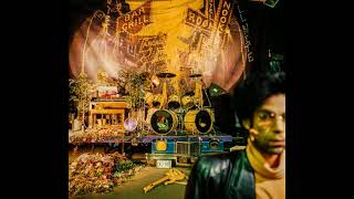 Prince - Laugh In The Sunshine (Play In The Sunshine Outro)
