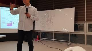 사업계획서 작성법 3-3