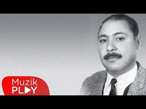 Aşağıdan Gelir Gelinin Göçü - Hacı Taşan
