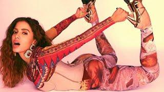 One Dance + Work + Sim ou Não (Sem Maluma) - Anitta - Show Version