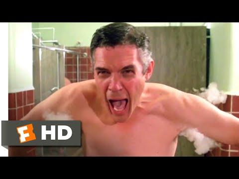 Police Academy 4 (1987) - Burn, Rinse, Repeat Scene (3/9) | Movieclips