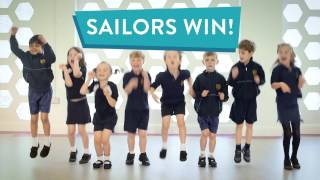 Teach Your Monster to Read: 'Pirates and Sailors' physical phonics game