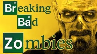 BREAKING BAD ★ Left 4 Dead 2 (L4D2 Zombie Games)