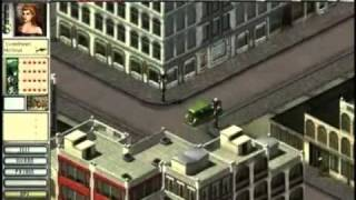 Classic Game Review- Gangsters 2 Vendetta