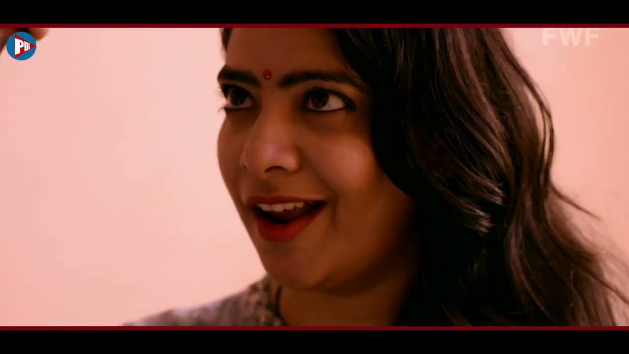 भाभी की जरुरत - Bhabhi ki Jarurat - Episode 83 - Play Digital India