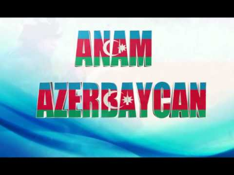 Azerbaycan esgeri...