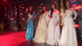 اختيار ممثلة المغرب في ملكة جمال العرب 2016 بحضور نجوم المغرب