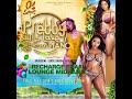 Gambar cover #PrettyGirlsLoveAmaPiano Mix Vol.1 By DJ Maphorisa