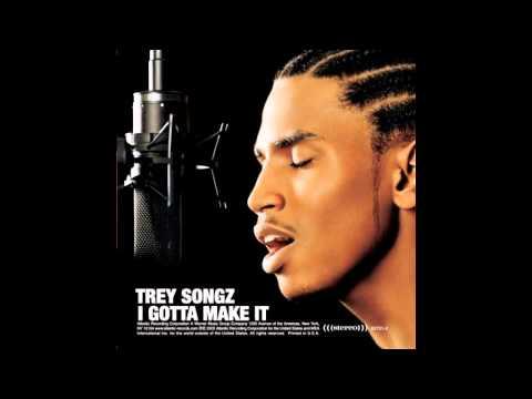 Trey Songz f Aretha Franklin & Juvenile gotta make it remix