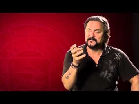 Tom Savini special effects school commercial streaming vf