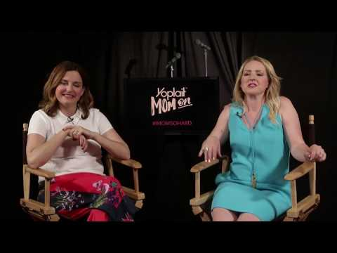 Jen Smedley and Kristin Hensley, the Ladies behind the Popular ...