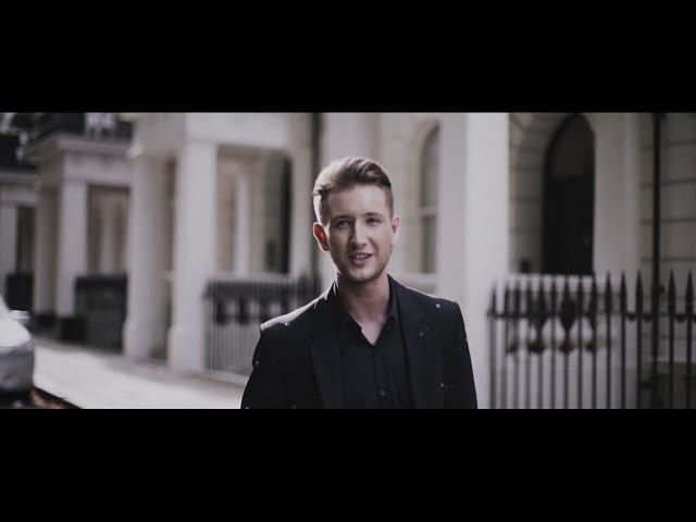Peter Srámek - Dobban a szív Youtube