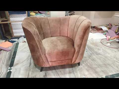 wing chair beautiful
