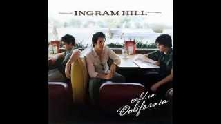 Watch Ingram Hill She Wants To Be Alone video