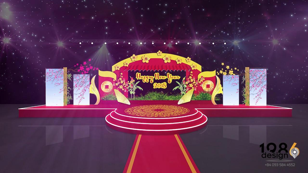 best concert stage design ideas images trend ideas 2017 maxresdefault concert stage design ideashtml - Concert Stage Design Ideas