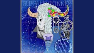Buffalo Skinner