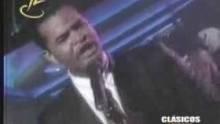 Wilfrido Vargas - El baile del perrito (1993)