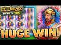 Eldorado Casino - YouTube