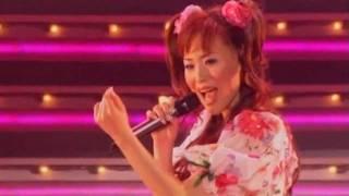 制服 ‐ Seiko Matsuda