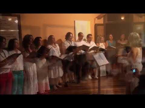 Vozes do Campeche
