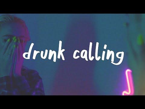 Seth Bishop x Aly Ryan - Drunk Calling (Music Video)