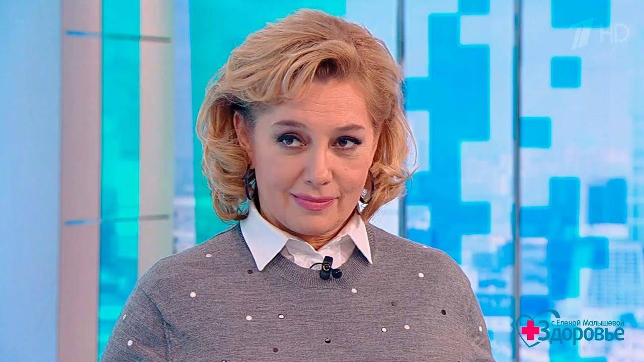 Арина Шарапова похудела на 8 килограммов  Новости  Teleru