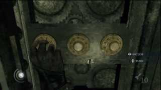THE GREAT SAFE - Thief Gameplay Walkthrough Live (PS3 XBOX 360)