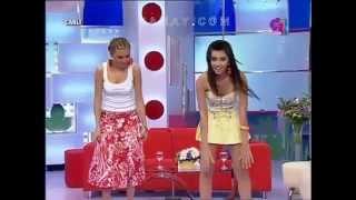 Video Ece Erken & Yelda Başaran Müthiş Frikikler tv'de sex resmen download MP3, 3GP, MP4, WEBM, AVI, FLV Juli 2018