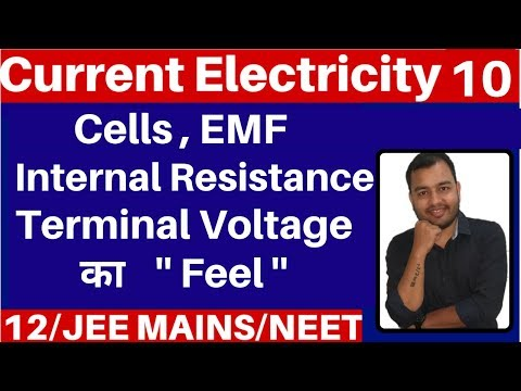 current-electricity-10-:-cells,-emf-,-internal-resistance-and-terminal-voltage-jee-mains/neet