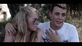Shamo - Тише, тише (премьера клипа, 2017)