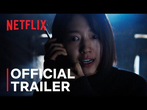The Call | Official Trailer | Netflix