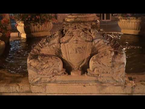 Celano di notte 2017 movie di Angelo Stornelli