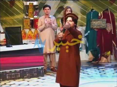 Waya Waya da pukhtano  PTI SONG By Pak Pathan