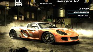 Need for Speed™ Most Wanted SUPER EPIC