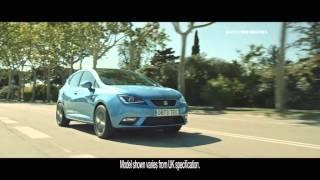 SEAT - SEAT Ibiza SC Toca -